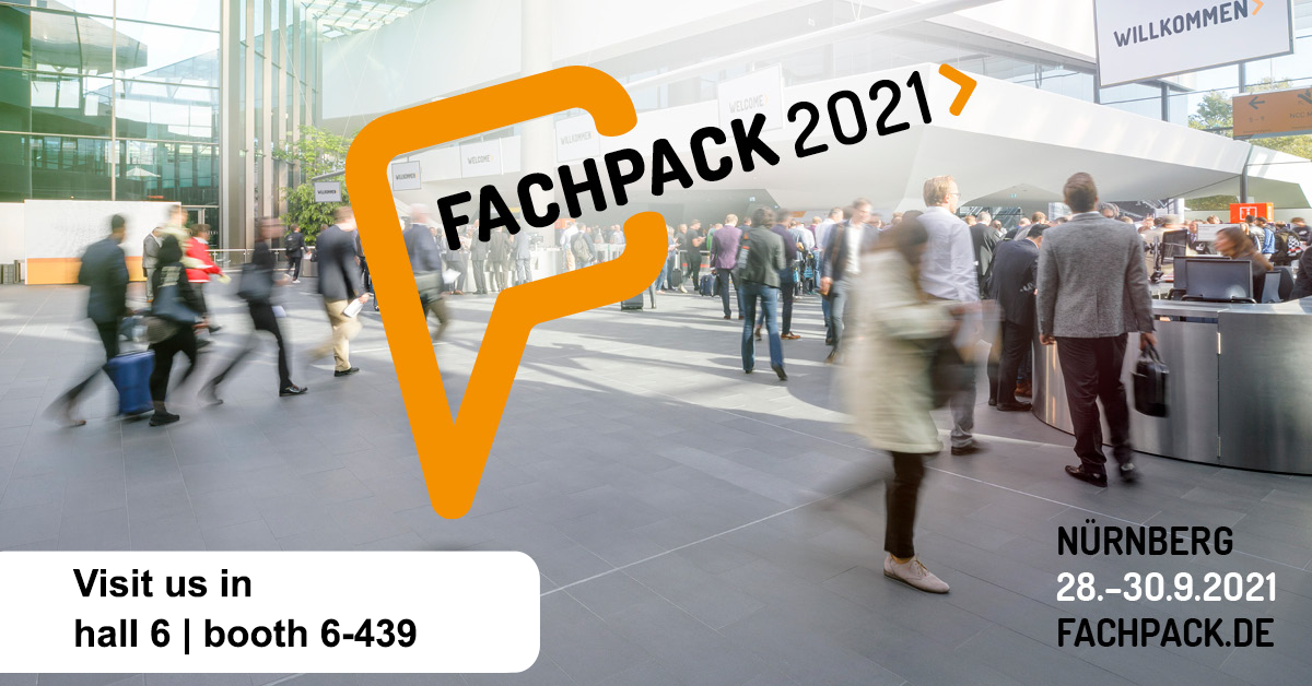 Fachpack 2021