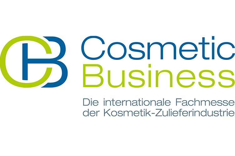 Cosmetic Business2020